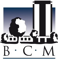 BCM Centermanagement
